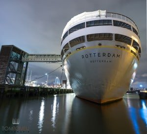 event fotografie, ss Rotterdam, Tom Tomeij fotografie. Dynamis Event Symposium SS, HDR foto SS Rotterdam, Fotostacking, focus stacking - Rotterdam, fotograaf, HDR foto SS Rotterdam