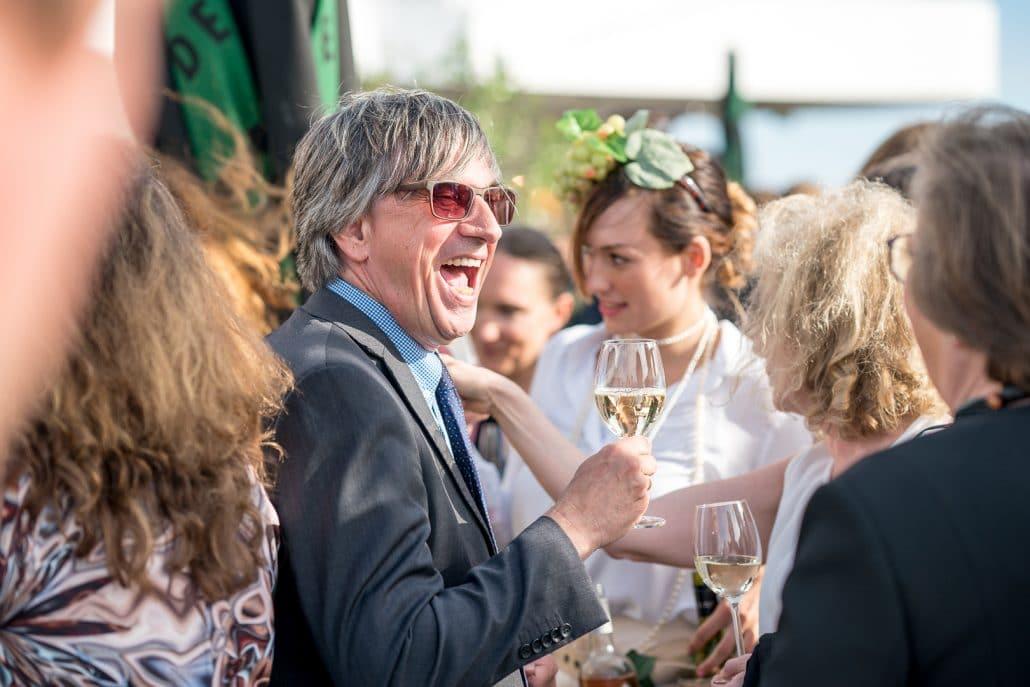 Event fotograaf Rotterdam Tom Tomeij 30