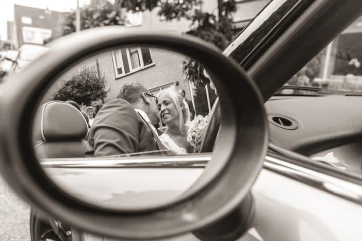 Trouwfotograaf bruidsfotograaf Tom Tomeij trouwfotos 11 6