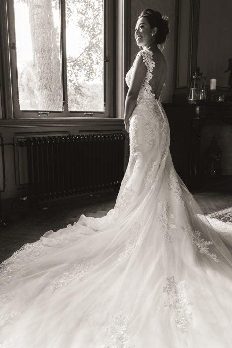 bruidrapportage, Chinese bruiloft, Chinese trouwjurk, Delft, Hodenpijl, Rotterdam, Shang Hai Hotel, Tom Tomeij Fotografie, Trouwerij, trouwfotograaf