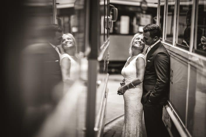 Trouwfotograaf bruidsfotograaf Tom Tomeij trouwfotos 14 6