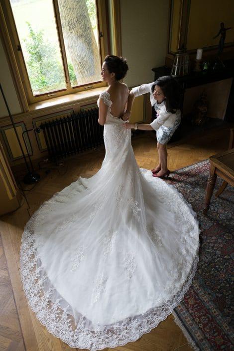 Trouwfotograaf bruidsfotograaf Tom Tomeij trouwfotos 20 4