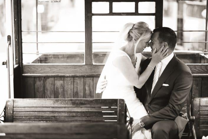 Trouwfotograaf bruidsfotograaf Tom Tomeij trouwfotos 20 6
