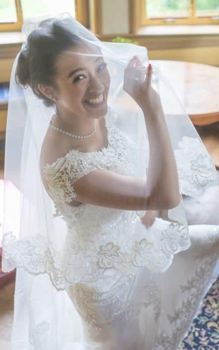 Trouwfotograaf bruidsfotograaf Tom Tomeij trouwfotos 22 4