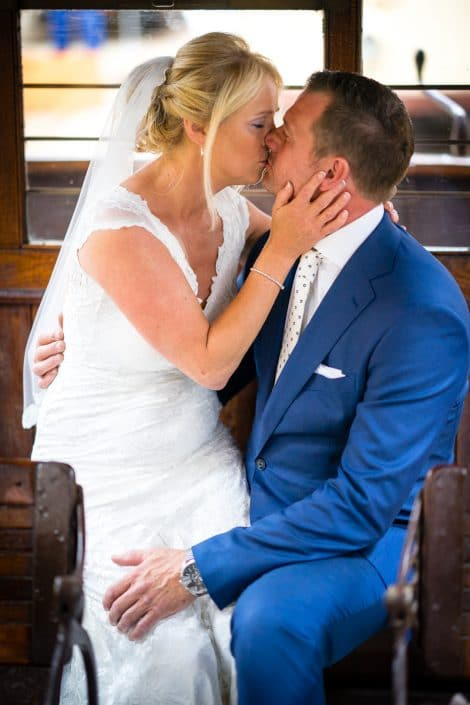 Trouwfotograaf bruidsfotograaf Tom Tomeij trouwfotos 22 6