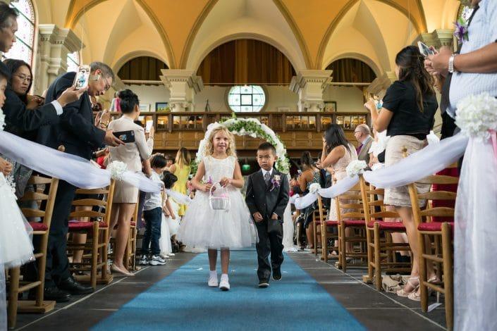 Trouwfotograaf bruidsfotograaf Tom Tomeij trouwfotos 25 4