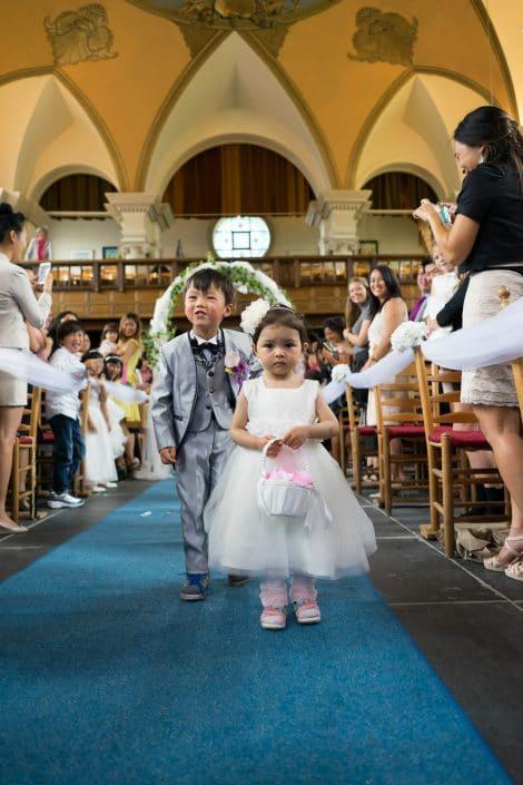 Trouwfotograaf bruidsfotograaf Tom Tomeij trouwfotos 26 4