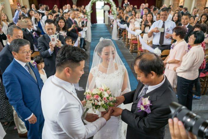 Trouwfotograaf bruidsfotograaf Tom Tomeij trouwfotos 27 4