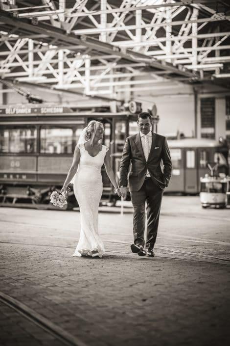 Trouwfotograaf bruidsfotograaf Tom Tomeij trouwfotos 27 5