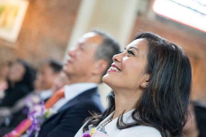 Trouwfotograaf bruidsfotograaf Tom Tomeij trouwfotos 29 4