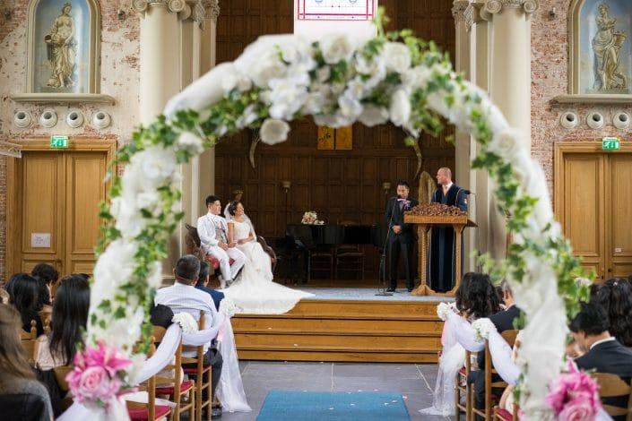 Trouwfotograaf bruidsfotograaf Tom Tomeij trouwfotos 30 4