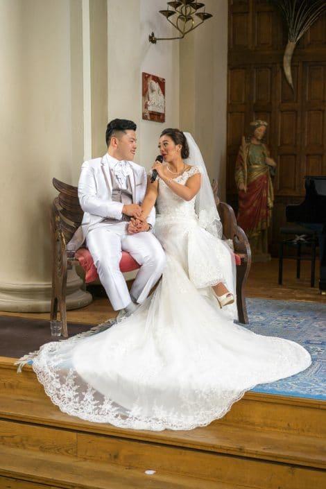 Trouwfotograaf bruidsfotograaf Tom Tomeij trouwfotos 31 4