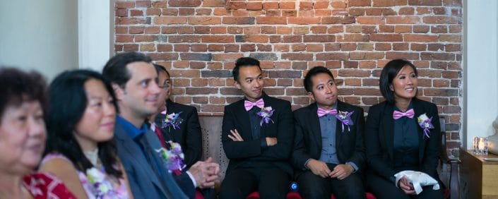 Trouwfotograaf bruidsfotograaf Tom Tomeij trouwfotos 32 4