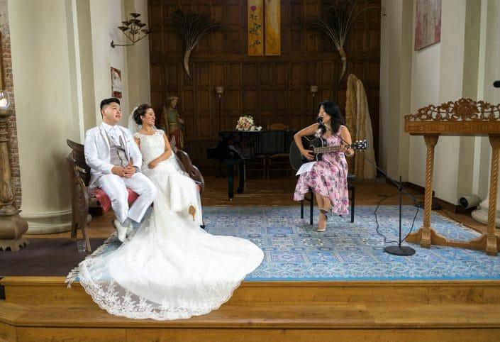 Trouwfotograaf bruidsfotograaf Tom Tomeij trouwfotos 34 4