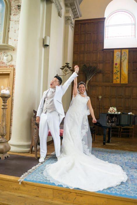 Trouwfotograaf bruidsfotograaf Tom Tomeij trouwfotos 35 4