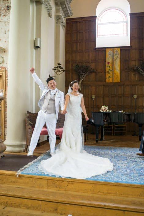 Trouwfotograaf bruidsfotograaf Tom Tomeij trouwfotos 36 4