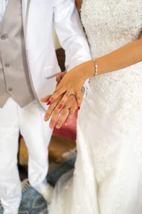 Trouwfotograaf bruidsfotograaf Tom Tomeij trouwfotos 37 4