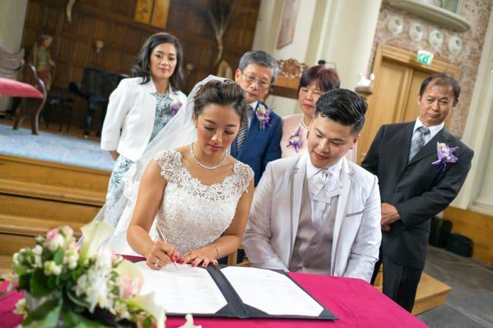 Trouwfotograaf bruidsfotograaf Tom Tomeij trouwfotos 38 4