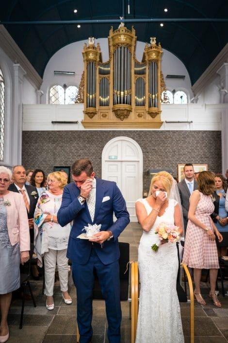 Trouwfotograaf bruidsfotograaf Tom Tomeij trouwfotos 38 5
