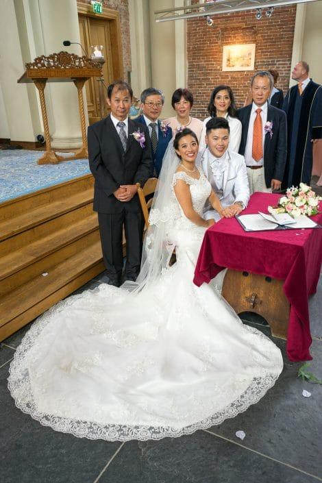 Trouwfotograaf bruidsfotograaf Tom Tomeij trouwfotos 39 4