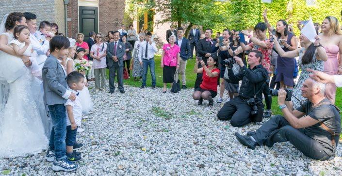 Trouwfotograaf bruidsfotograaf Tom Tomeij trouwfotos 40 4