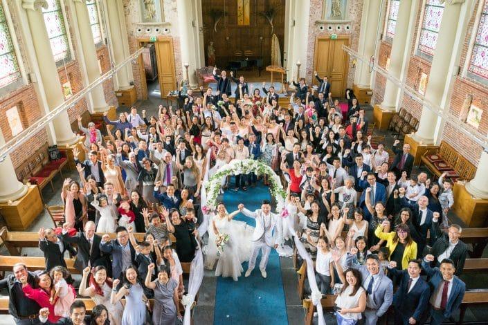 Trouwfotograaf bruidsfotograaf Tom Tomeij trouwfotos 41 4