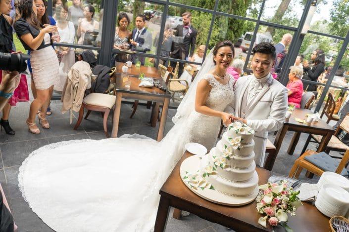 Trouwfotograaf bruidsfotograaf Tom Tomeij trouwfotos 42 4