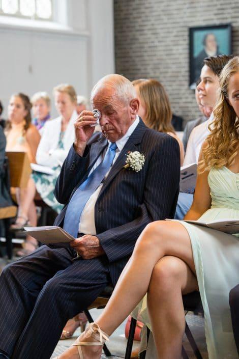 Trouwfotograaf bruidsfotograaf Tom Tomeij trouwfotos 42 5