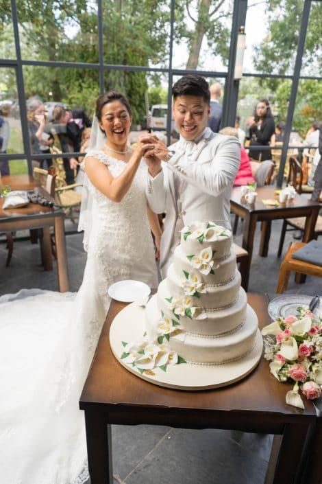 Trouwfotograaf bruidsfotograaf Tom Tomeij trouwfotos 43 4