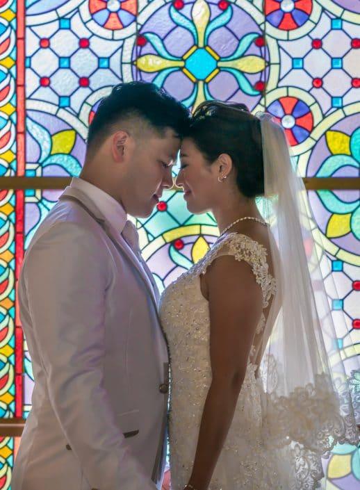 Trouwfotograaf bruidsfotograaf Tom Tomeij trouwfotos 44 4