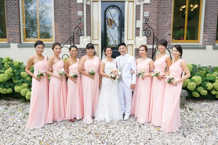 Trouwfotograaf bruidsfotograaf Tom Tomeij trouwfotos 46 4