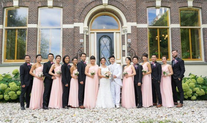 Trouwfotograaf bruidsfotograaf Tom Tomeij trouwfotos 47 4