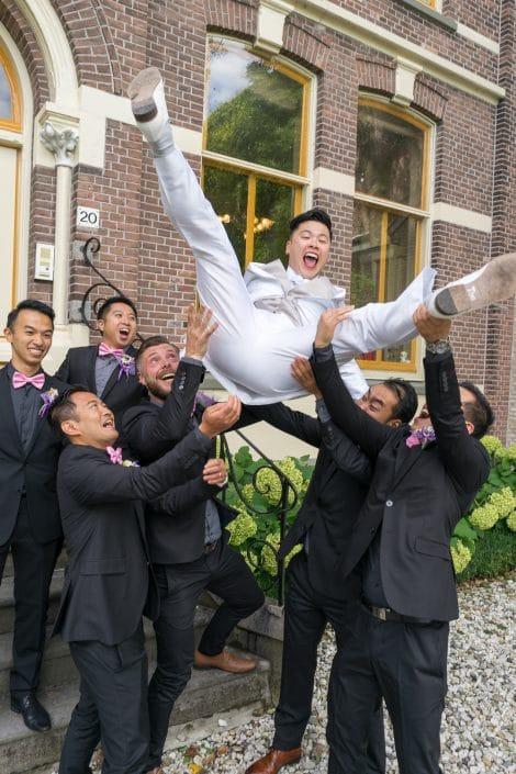 Trouwfotograaf bruidsfotograaf Tom Tomeij trouwfotos 48 4