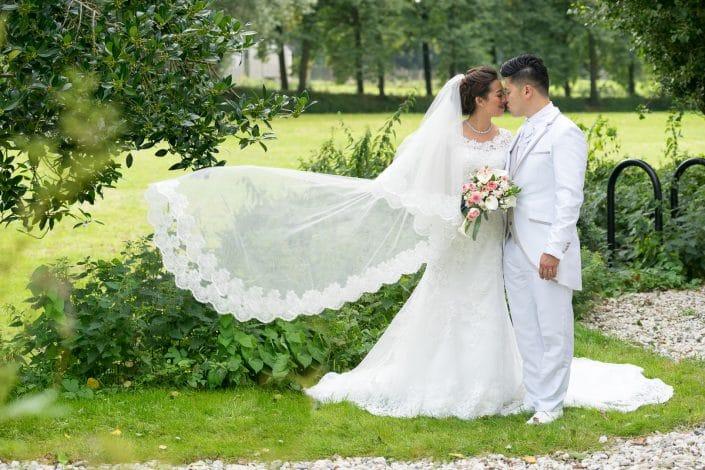 Trouwfotograaf bruidsfotograaf Tom Tomeij trouwfotos 49 4