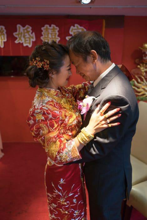 Trouwfotograaf bruidsfotograaf Tom Tomeij trouwfotos 51 3