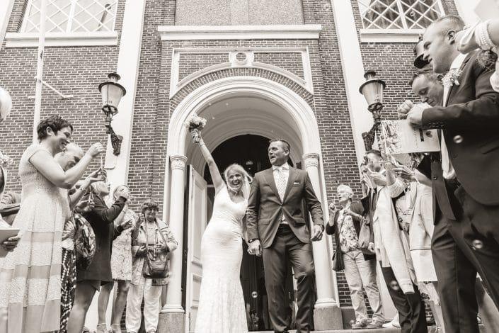 Trouwfotograaf bruidsfotograaf Tom Tomeij trouwfotos 59 4