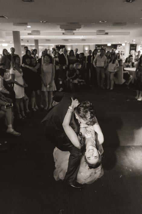Trouwfotograaf bruidsfotograaf Tom Tomeij trouwfotos 61 5