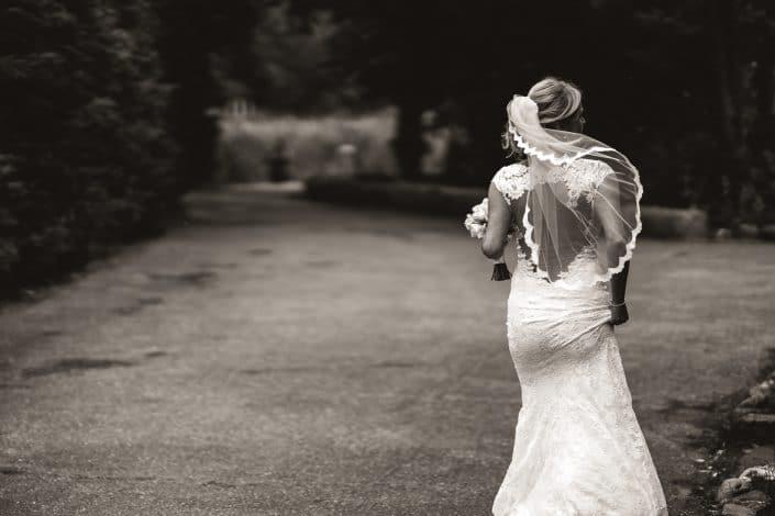 Trouwfotograaf bruidsfotograaf Tom Tomeij trouwfotos 61 6