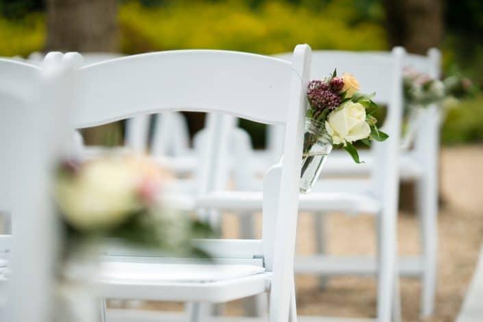 Trouwfotograaf bruidsfotograaf Tom Tomeij trouwfotos 62 4