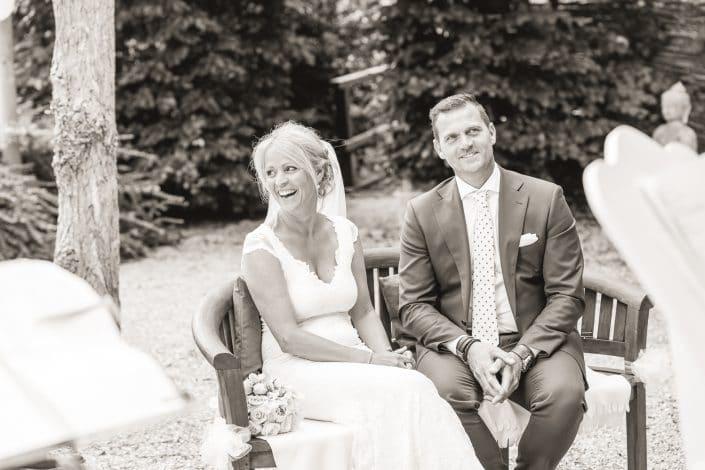 Trouwfotograaf bruidsfotograaf Tom Tomeij trouwfotos 68 3