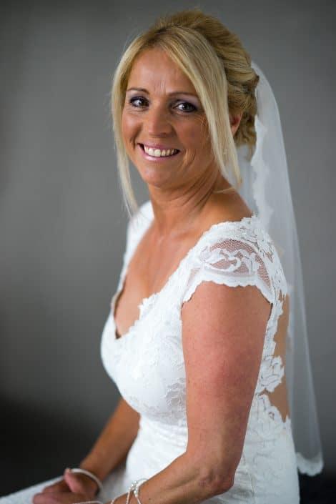 Trouwfotograaf bruidsfotograaf Tom Tomeij trouwfotos 7 6