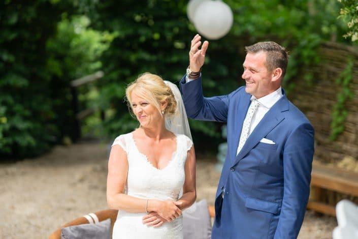Trouwfotograaf bruidsfotograaf Tom Tomeij trouwfotos 72 3
