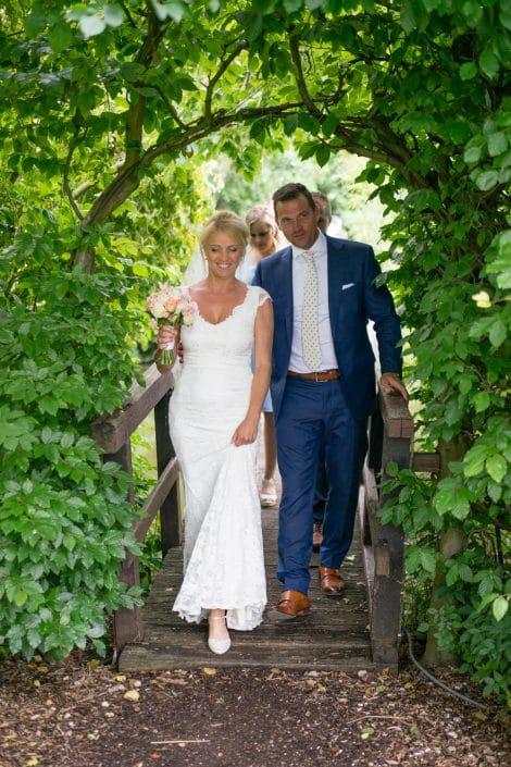 Trouwfotograaf bruidsfotograaf Tom Tomeij trouwfotos 76 3