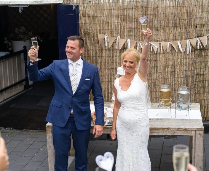 Trouwfotograaf bruidsfotograaf Tom Tomeij trouwfotos 77 3