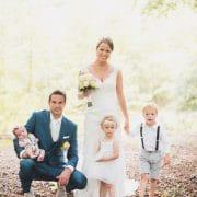 Trouwfotograaf-bruidsfotograaf-Tom Tomeij-trouwfoto's-78