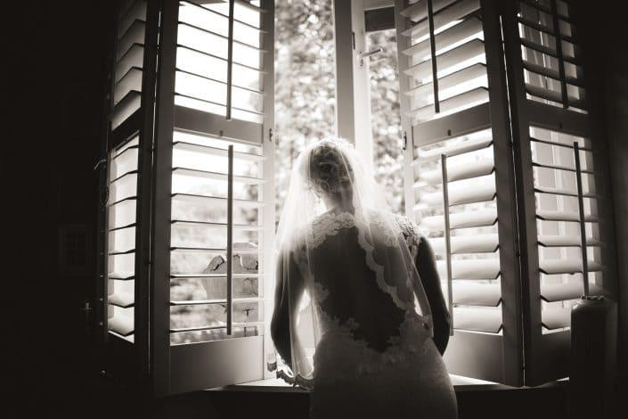 Trouwfotograaf bruidsfotograaf Tom Tomeij trouwfotos 8 6
