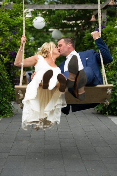 Trouwfotograaf bruidsfotograaf Tom Tomeij trouwfotos 84 2