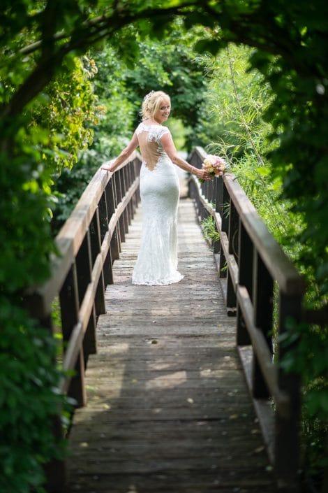Trouwfotograaf bruidsfotograaf Tom Tomeij trouwfotos 87 2