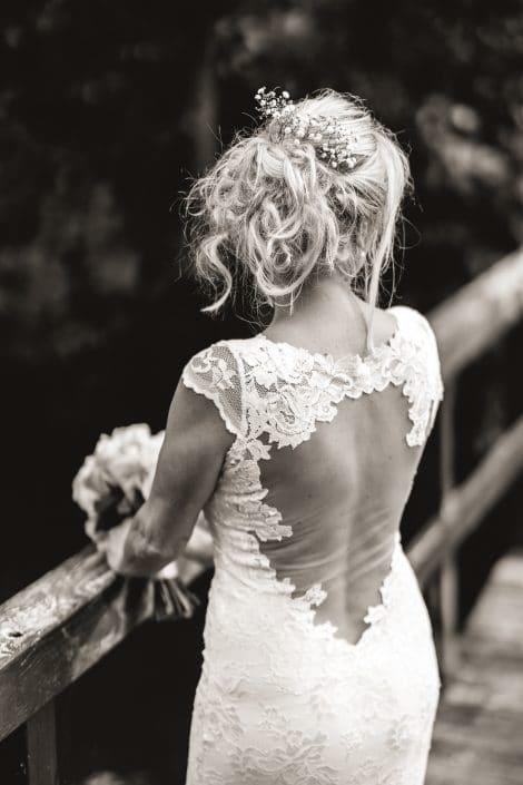 Trouwfotograaf bruidsfotograaf Tom Tomeij trouwfotos 88 2