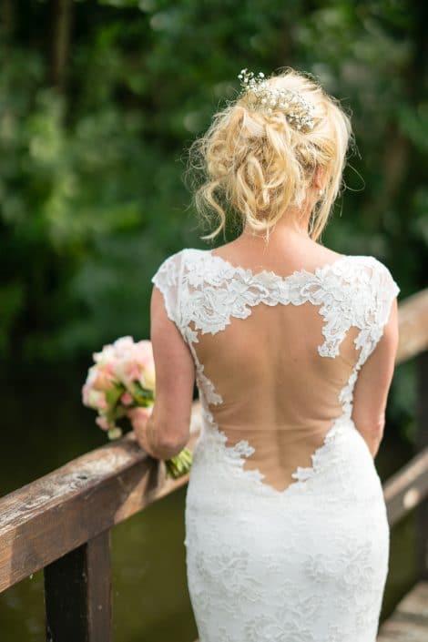Trouwfotograaf bruidsfotograaf Tom Tomeij trouwfotos 89 2